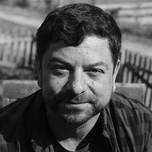 Catalin Lazar